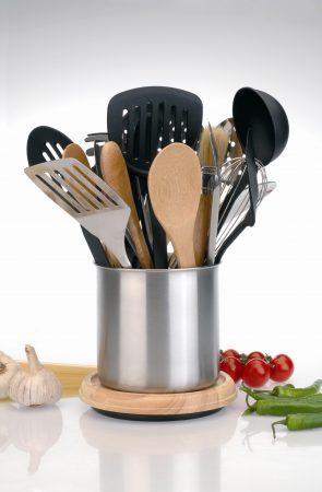 مستلزمات المطبخ  (5)