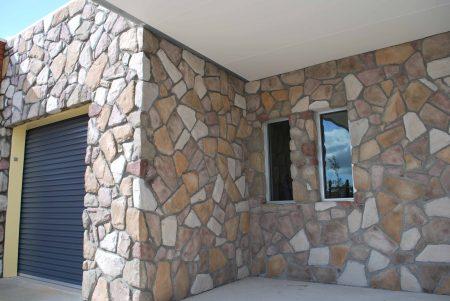 واجهات حجر من الخارج (3)