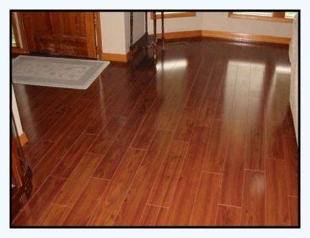 hdf flooring  (4)