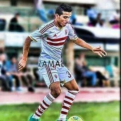 mostafa fathy zamalek (1)