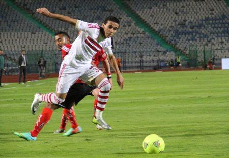 mostafa fathy zamalek (3)
