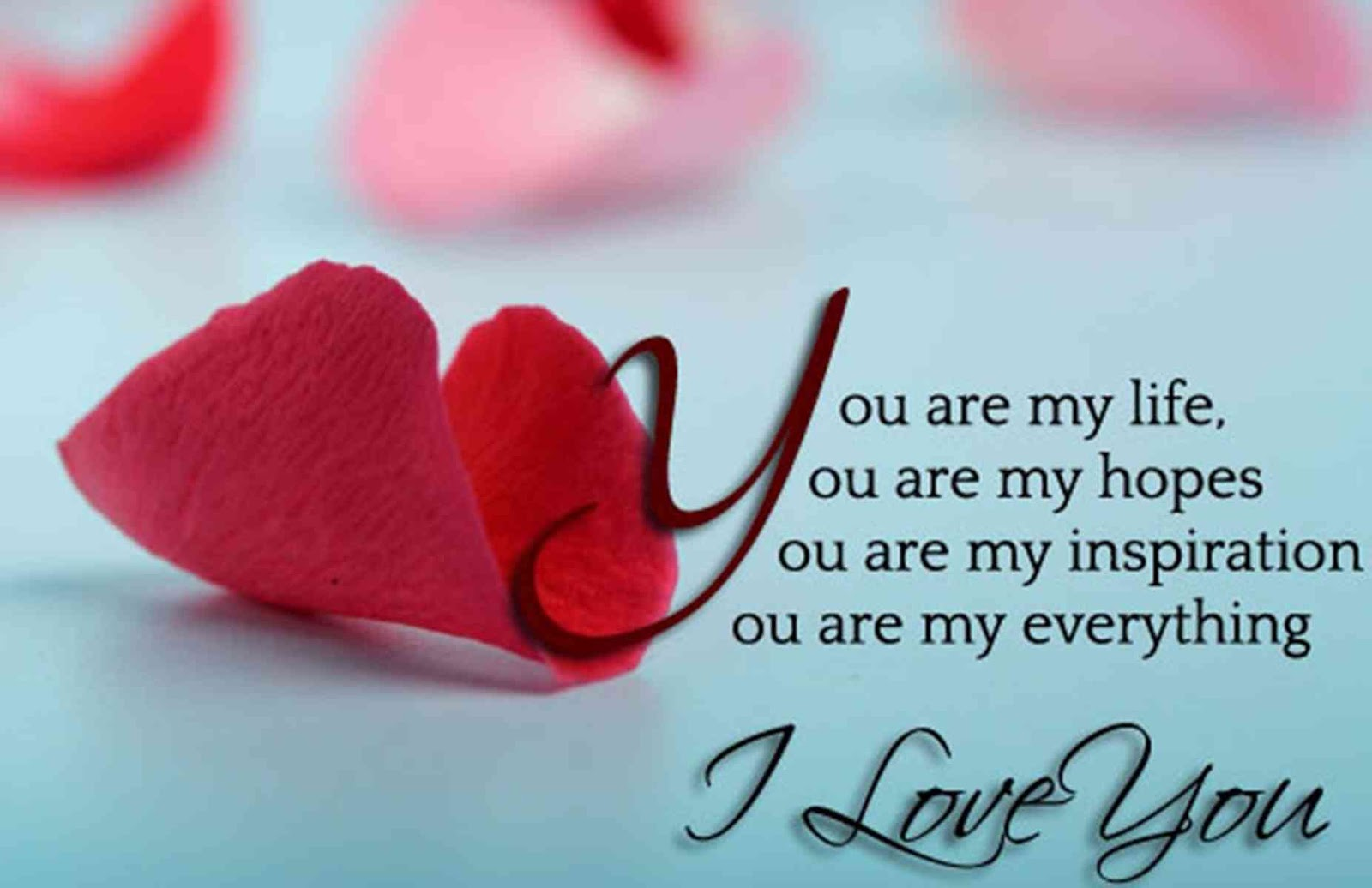 Cute Love Quotes Pictures And Wallpapers For Mobile: صور عن الحب والغرام صور حب رومانسية جميلة