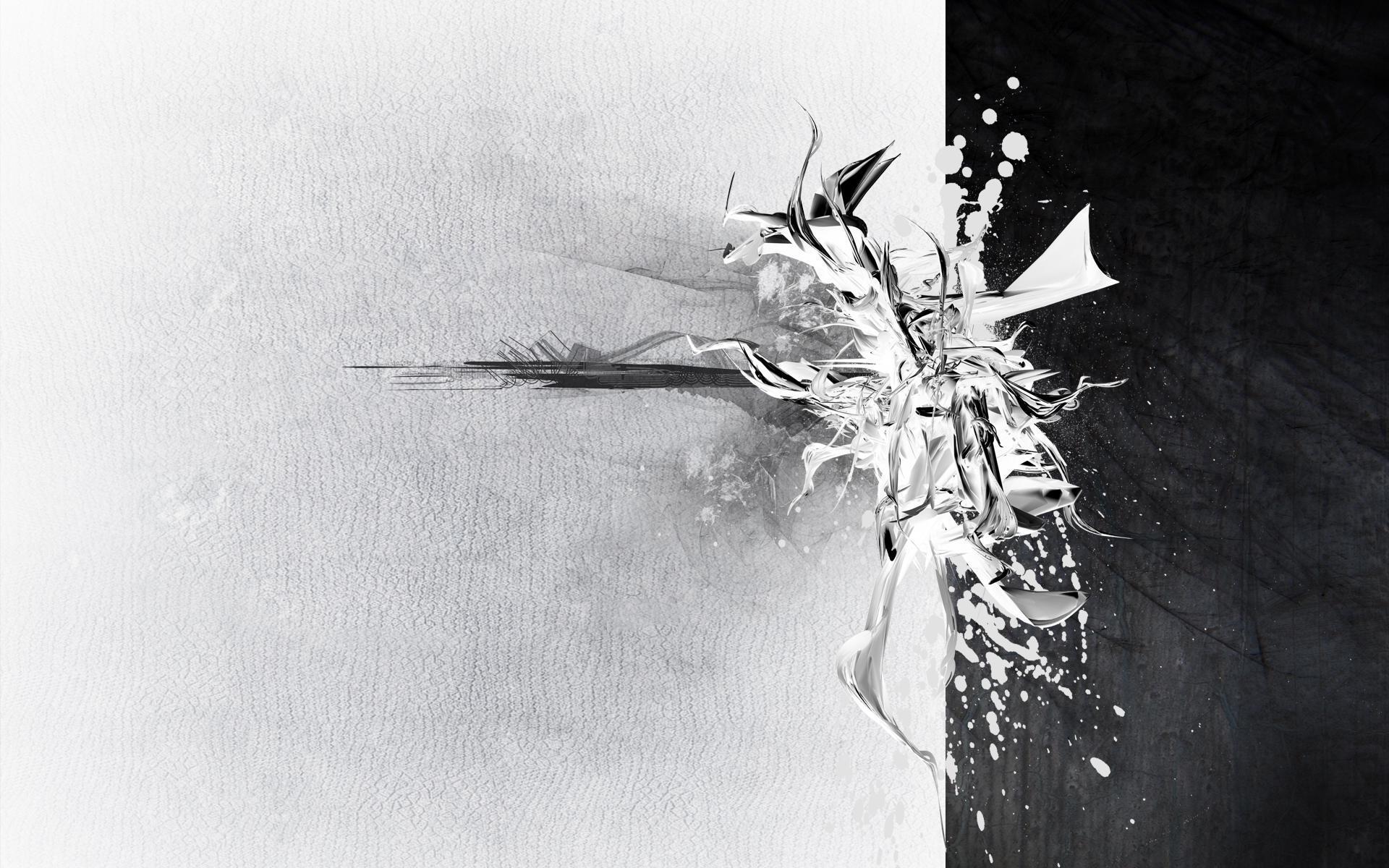 Black And White Design Wallpapers Hd: صور انستقرام ابيض واسود روعة بجودة HD