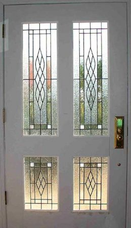 Sliding glass terrace doors are becoming a necessity in modern homes. Andersen Windows and Doors 200 Series Perma-Shield Gliding Patio Doors: This door can be ordered in custom sizes. Renaissance Patio Doors by Standard Patio Doors: This double-glazed, PVC sliding door is heavy duty and elegant. Series 600 Sliding Glass Door by Western Window Systems: This door is manufactured and designed in sizes of up to 144 inches high with no limit when it comes to width. Related Posts:Glass Door Designs Glass Walls Frosted Glass Door Glass Designs Etched Glass Door DesignsThis entry was posted in Door Glass Design and tagged Door Glass Design, Door Glass Design Photo, Stained Glass Designs For Doors, Window And Door Designs, Window Glass Design.