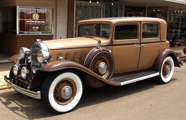 صور سيارات قديمة في اروع خلفيات ورمزيات سيارات تراثية