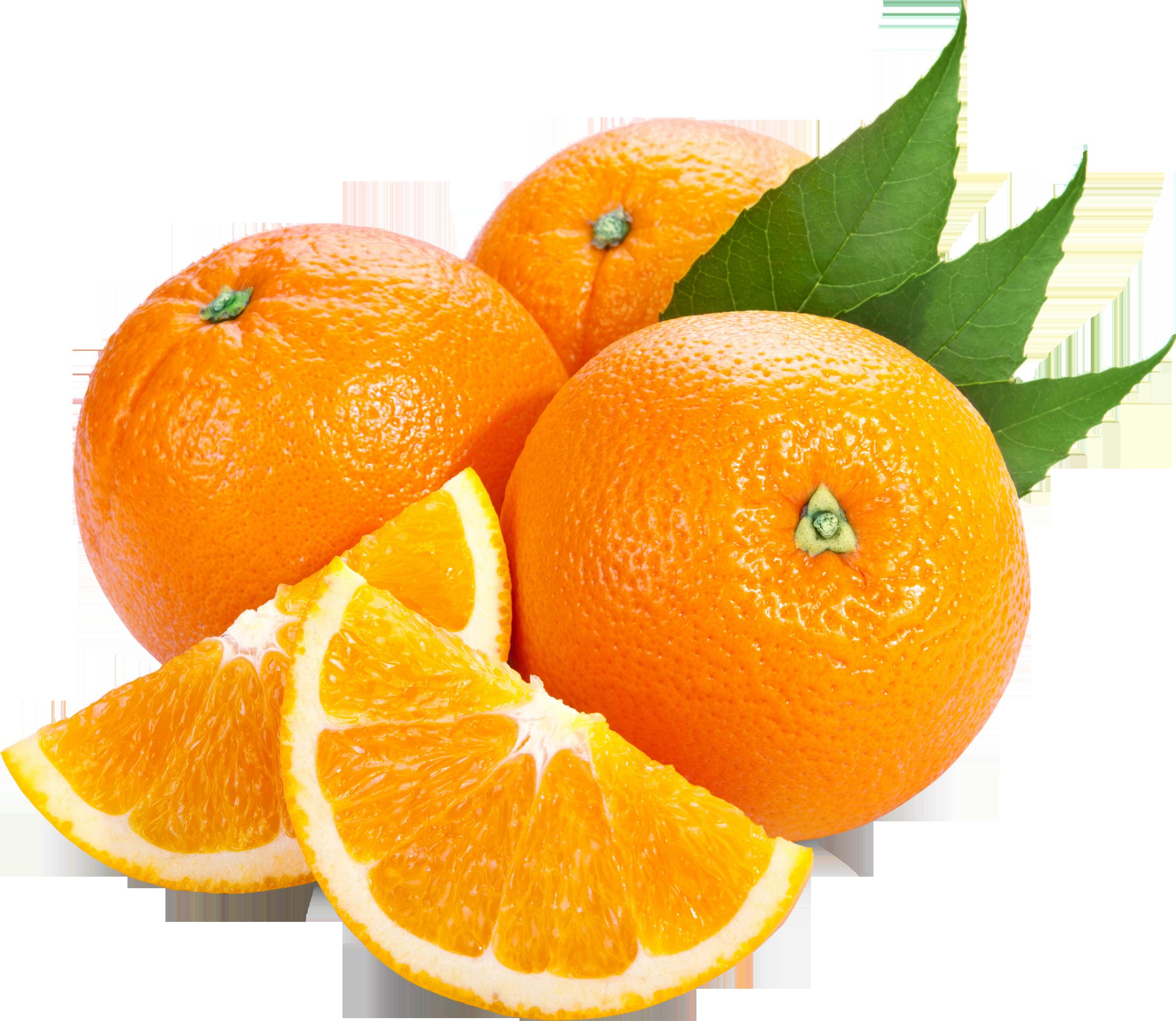 Orange art