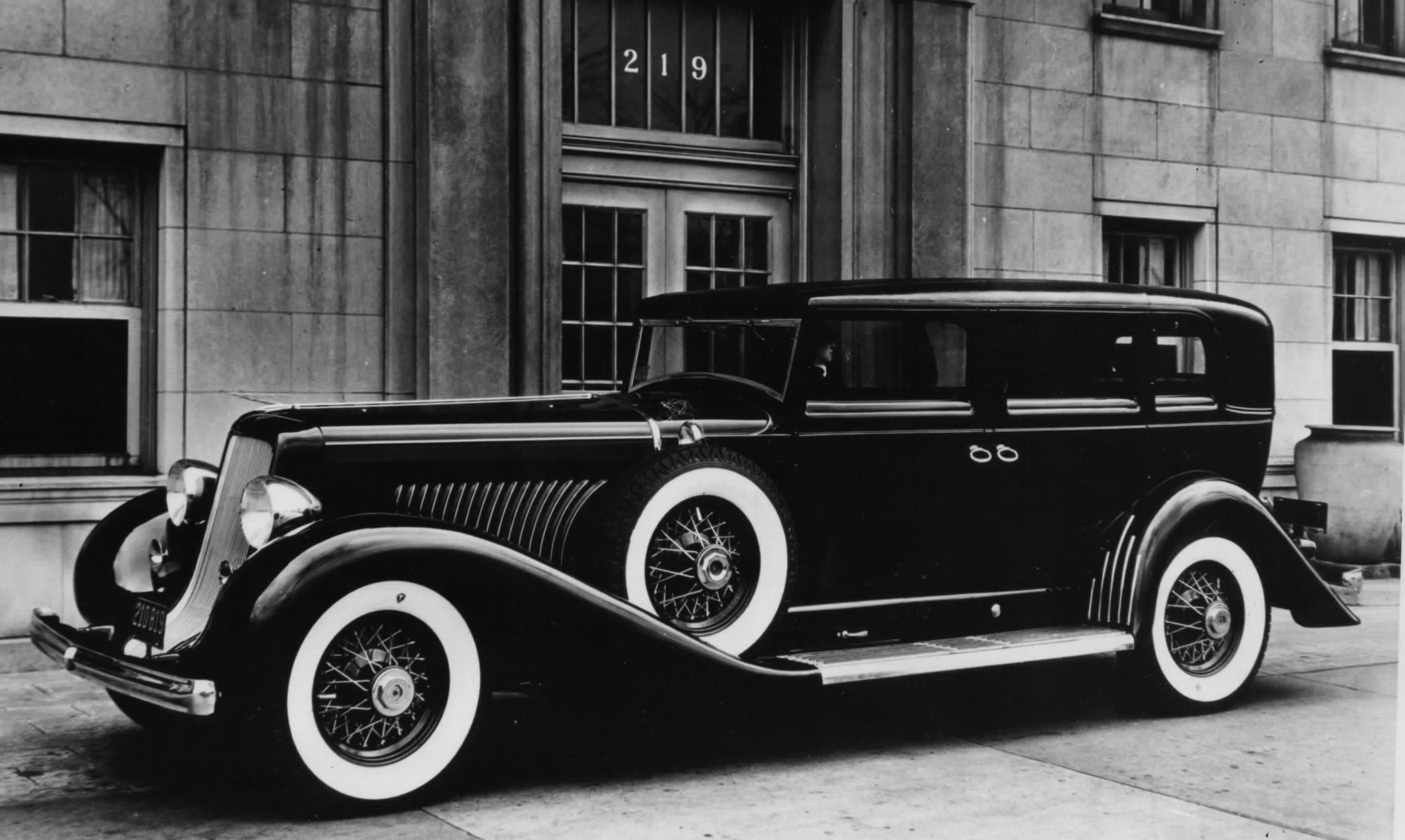 - Car wallpaper black and white ...