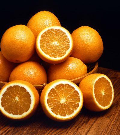 %d8%b5%d9%88%d8%b1-%d8%a7%d9%88%d8%b1%d8%a7%d9%86%d8%ac-%d8%a8%d8%b1%d8%aa%d9%82%d8%a7%d9%84-orange-1