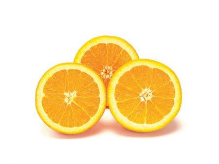%d8%b5%d9%88%d8%b1-%d8%a7%d9%88%d8%b1%d8%a7%d9%86%d8%ac-%d8%a8%d8%b1%d8%aa%d9%82%d8%a7%d9%84-orange-2