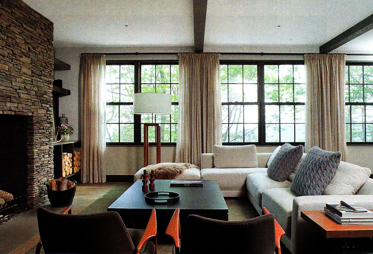 2017 for Skylight ideas for living rooms