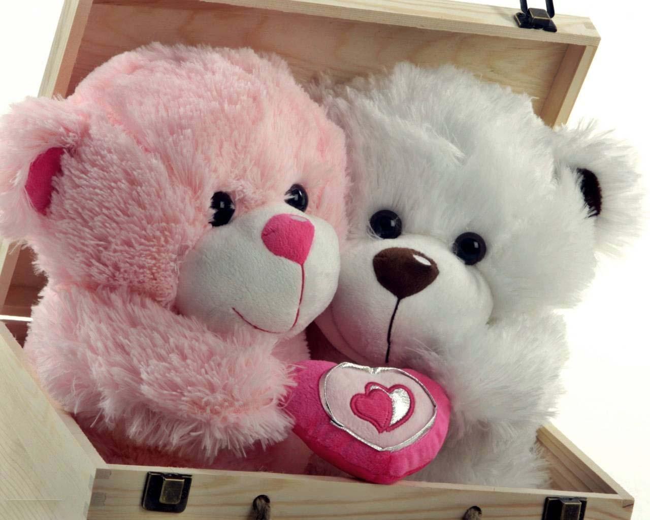 Love Quotes With Teddy Bear Images: صور عن الحب والغرام صور حب رومانسية جميلة