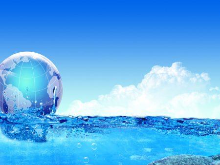 صور قطرات الماء في البوم خلفيات HD لقطرة الماء (3)