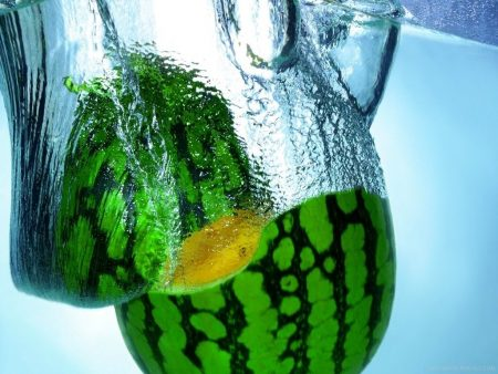 صور ماء  (2)