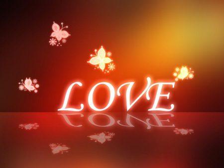 %d8%b5%d9%88%d8%b1-love-1