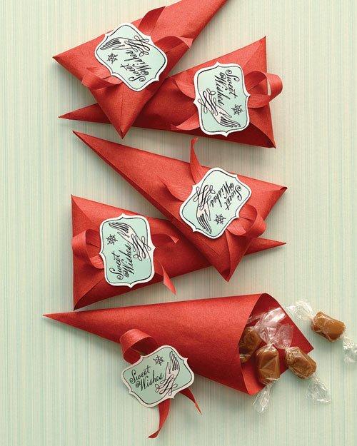 Christmas Gift Ideas For Design Lovers: صور افكار تغليف الهدايا للرجال والبنات مميزة و شيك