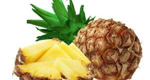 فاكهة الاناناس صور (1)