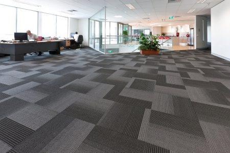vinyl floor (1)