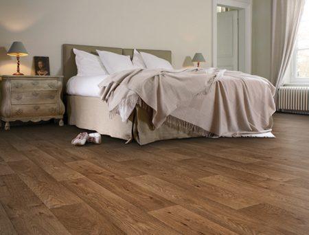 vinyl floor (2)