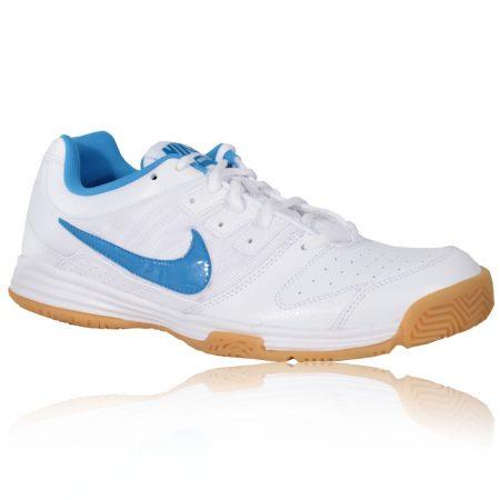 اجدد واحدث احذية نايك (1)