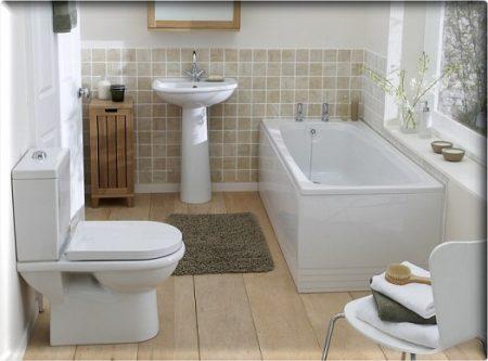 اجمل واحدث كتالوج صور اطقم حمامات (1)