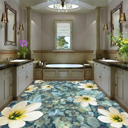اجمل واحلي صور حمامات (2)