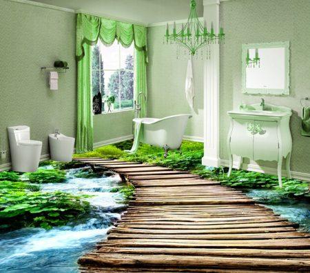اجمل واحلي صور حمامات (3)