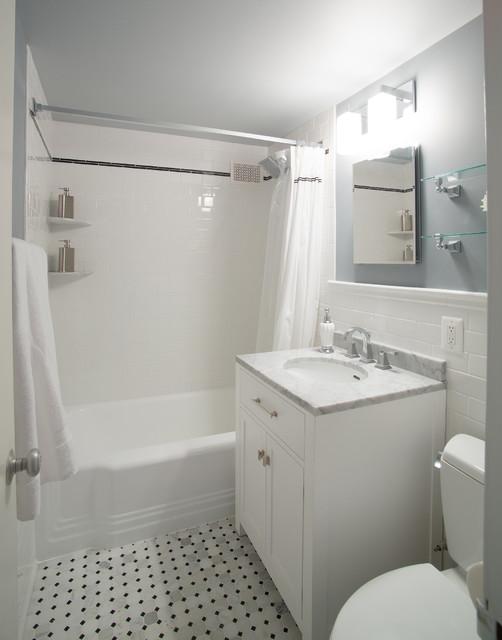 صور اطقم حمامات للفلل والقصور والشقق الكبيرة الفخمة ميكساتك
