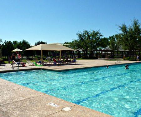 احدث صور حمامات سباحة (1)