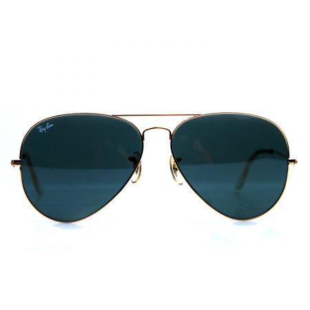 احدث نظارات شباب ماركات (1)