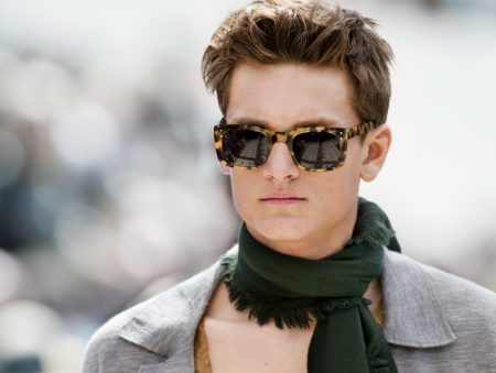 احدث نظارات شمس رجالي