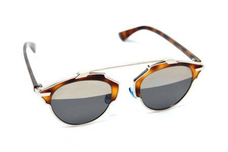 احدث نظارات شمس للبنات (1)