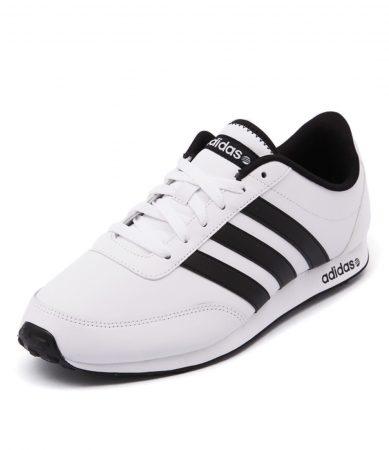 احذية اديداس الجديدة  (3)