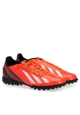 احذية رياضية شيك اديداس (2)