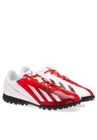 احذية رياضية شيك اديداس (3)
