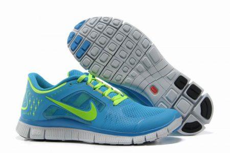 احذية شباب وبنات نايك (4)