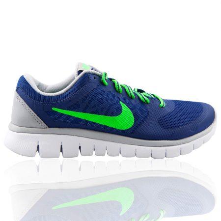 احذية فخمة ماركة نايك العالمية (4)
