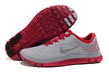 احذية ماركة نايك شيك (4)