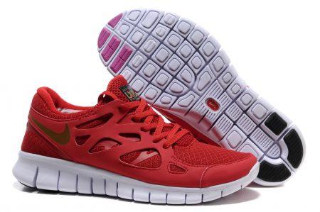 احذية ماركة نايك (2)