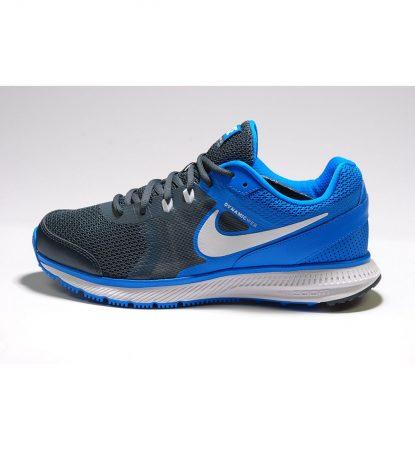 احذية نايك حديثة  (3)