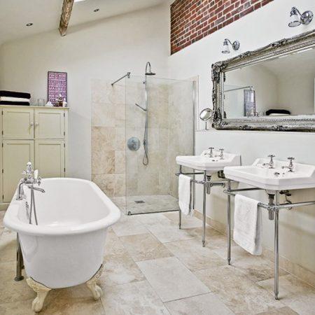 احلي صور طقم حمامات شيك (3)
