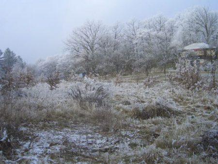 احلي صور من الشتاء (2)