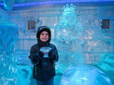 احلي صور من الشتاء (4)