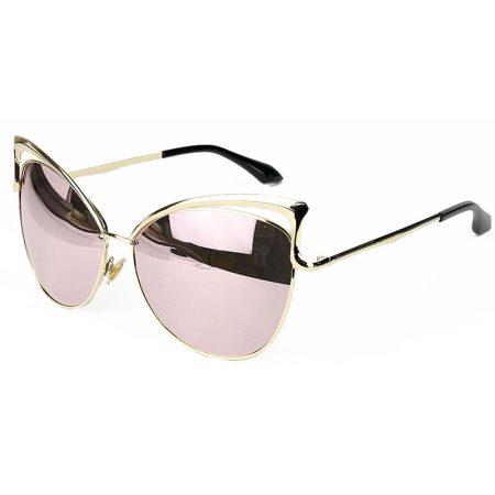 احلي واجمل نظارات شيك للبنات (3)