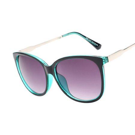 احلي واجمل نظارات شيك للبنات (4)