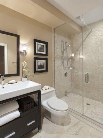 اشكال تصميمات اطقم حمامات (1)