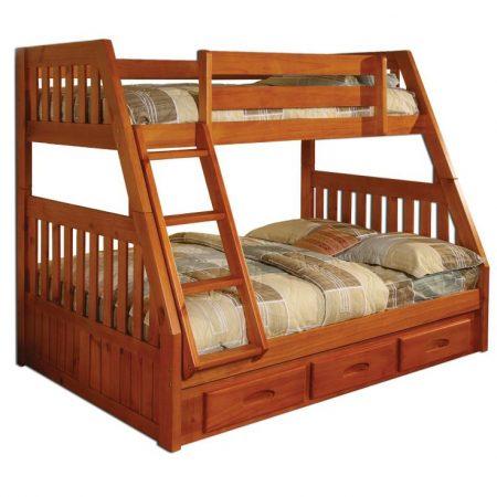 اشكال سرير الطفل المولود (3)