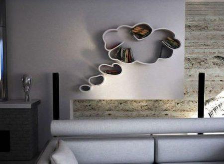 افكار جديدة للمنزل (1)