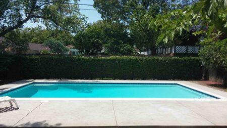 تشطيب حمامات سباحة (1)