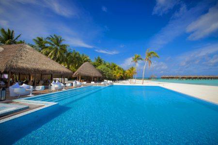 تشطيب حمامات سباحة (3)