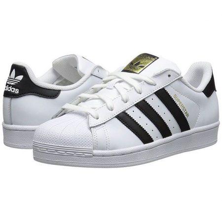 حذاء اديداس الجديد  (3)
